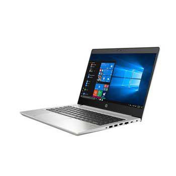 HP Probook 450 G7 - 9GQ38PA (Silver)