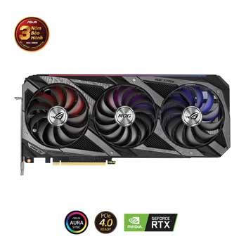 10GB ASUS ROG-STRIX-RTX3080-O10G-GAMING