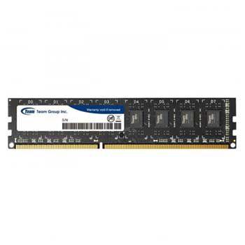 8GB DDRAM 3 1600 TEAM