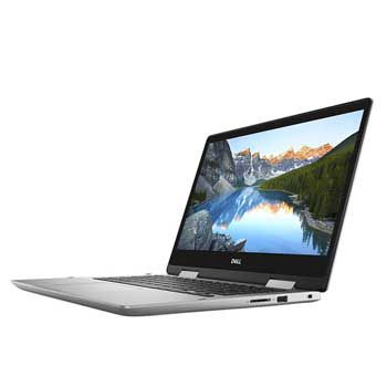 Dell Inspiron 5584 (N5I5413W) (Silver)