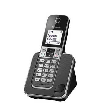 ĐIỆN THOẠI Panasonic KX-TGD310CX