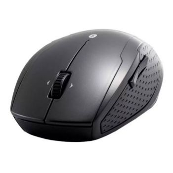 iBUFFALO BSMBB17RD / BSMBB17BK BSMBB17WH (Bluetooth)