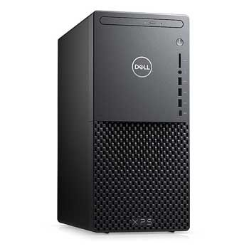 DELL XPS 8940 - 70226565