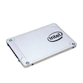 256GB Intel SSDSC2KW256G8X1958660)(256/545s)
