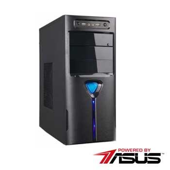 MÁY BỘ NOVA Pentium