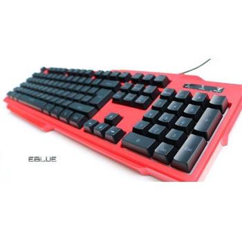 E-BLUE EK.M075 PRO led