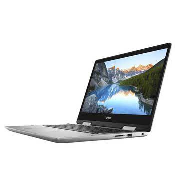 Dell Inspiron 14-3480 (NT4X01 )(Silver)