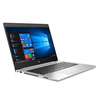 HP Probook 440 G7- 9GQ24PA