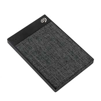 """1Tb SEAGATE- Backup Plus Ultra TOUCH 2.5"""" (STHH1000300)"""