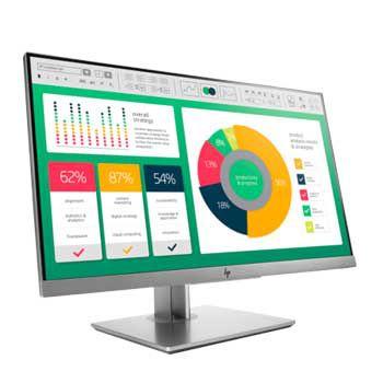 "LCD 21.5"" HP E223(1FH45AA )"