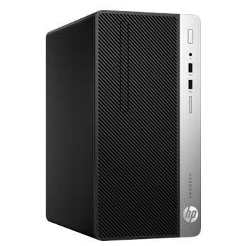 HP Pro Desk 400-G4 MT (2XM15PA)