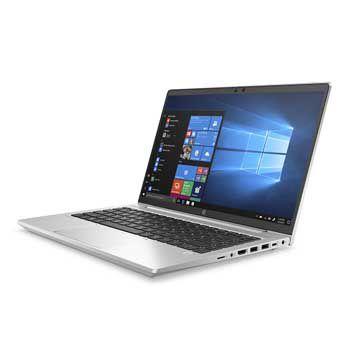 HP Probook 450 G8 - 2H0W5PA (BẠC)