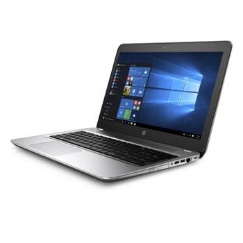 HP Probook 450 G4- Z6T21PA (bạc)