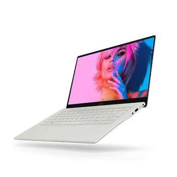 Acer SF514-54T-55TT (002) (TRẮNG)
