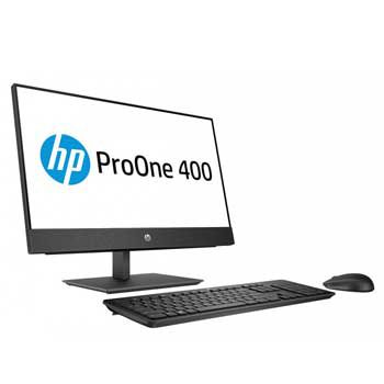 HP All in One ProOne 400 G4 - 4YL92PA