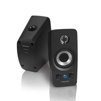 Loa Bluetooth CREATIVE T15 (Bluetooth Wireless 2.0)