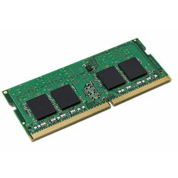 4GB DDRAM 4 Notebook KINGSTON (2666)