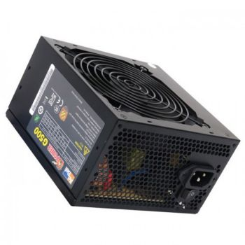500W ACBEL I-Power G500