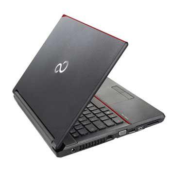 Fujitsu LifeBook E547-L00E547VN00000026