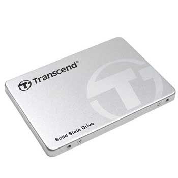 120GB TRANSCEND 220S