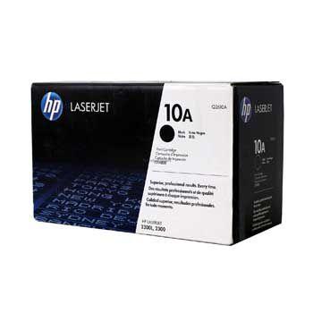 HP Q2610A (HP 10A)