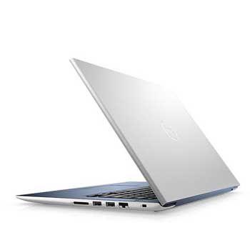 Dell VOSTRO 14-5471(VTI5207W) (Silver/ ROSE)