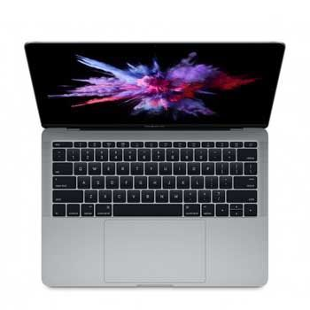 MACBOOK Pro Touch MPXTV2 ( Sliver) /MPXTT2 ( Grey) (Touch bar with integrated touch ID)