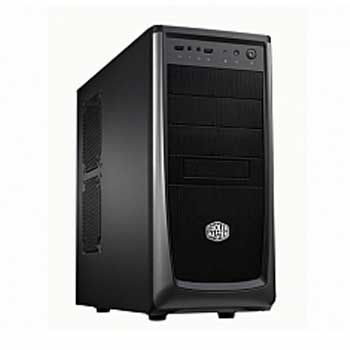COOLER MASTER RC372(no window)