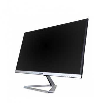 """LCD 23.8"""" VIEWSONIC VX2476Smh"""