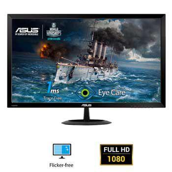 """LCD 27"""" ASUS VX278H (màn hình game)"""