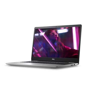 Dell Inspiron 15 - 5593 - N5593A (Silver)