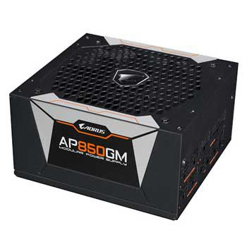 POWER Gigabyte AORUS P850W