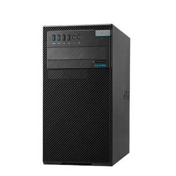 ASUS D520MT-I777000010 90PF00W1-M13320