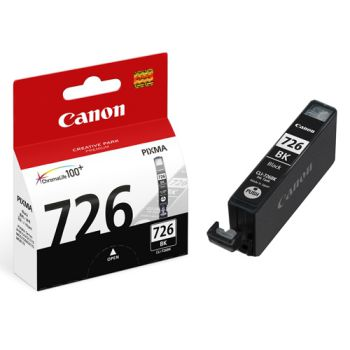 CANON 726BK/726C/726M/726Y