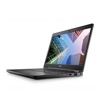 Dell LATITUDE 5490 - L5490I714WP