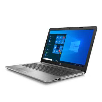 HP 250 G7 - 15H40PA (XÁM)