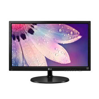 "LCD 19.5"" LG 20M39H"