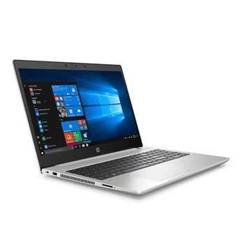 HP Probook 450 G7 - 9GQ40PA (Silver)