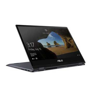 ASUS TP412FA-EC609T (Star Grey Metal)