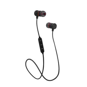 Tai nghe Bluetooth CaZa A10