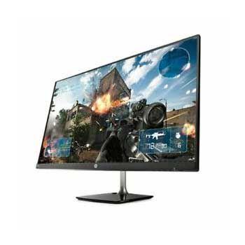 """LCD 27"""" HP N270h (2MW70AA)"""