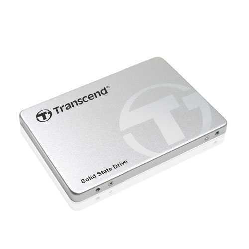 128GB TRANSCEND 370S(TS128GSSD370S)