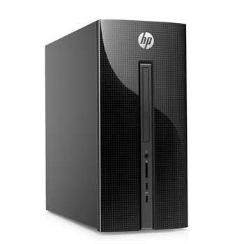 HP Pavilion 570-P013L(Z8H71AA)