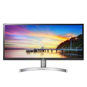 "LCD 29"" LG 29WK600"