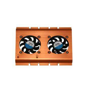 Fan HDD