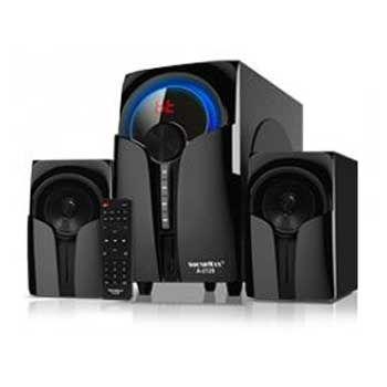 Loa Bluetooth SOUNDMAX A2129