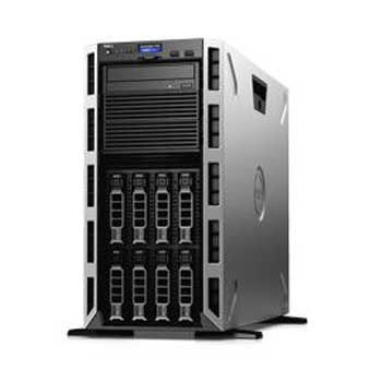 DELL Server PowerEdge Tower T430 (E5-2620v4)