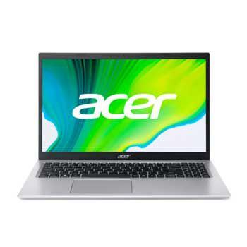 Acer A515-56-54PK (002)(BẠC)