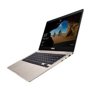 ASUS Zenbook UX331UN-EG151TS (VÀNG)