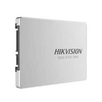 1024GB HIKVISION HS-SSD-Minder(P)/1024G